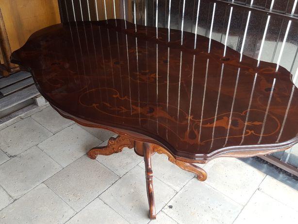 stół używany