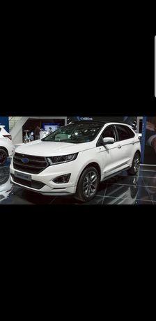 Русификация Ford (прошивка)