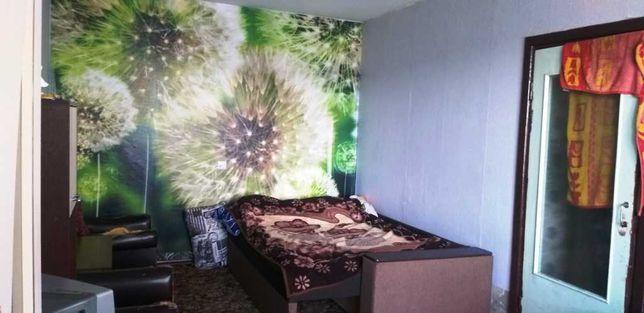 4 кімнатна квартира на Мальованці