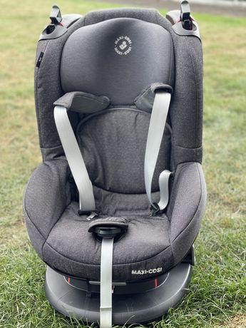 Fotelik maxi cosi 9-18 kg jak nowy