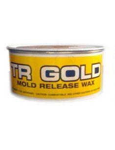 wosk rozdzielczy rozdzielacz tr-100 GOLD
