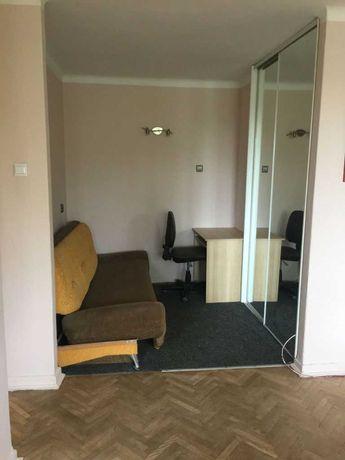 mieszkanie do wynajęcia Łódź Polesie