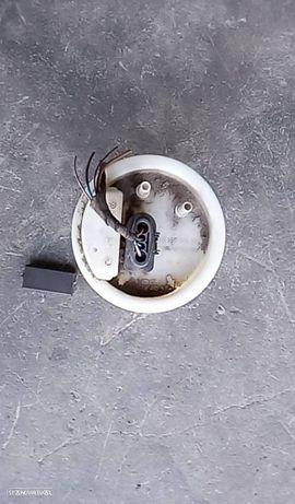 Bomba Deposito Gasolina Skoda Octavia I (1U2)
