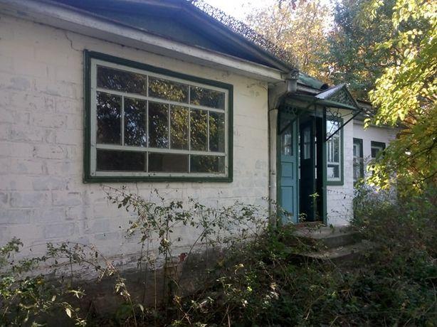 Продається будинок від власника с. Єрків!