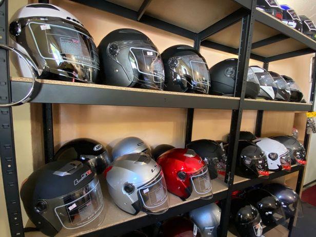 МОТОШЛЕМ/Шлем для  мопед/скутер/Honda /Dio34/35/62/68/Yamaha Jog//Gear