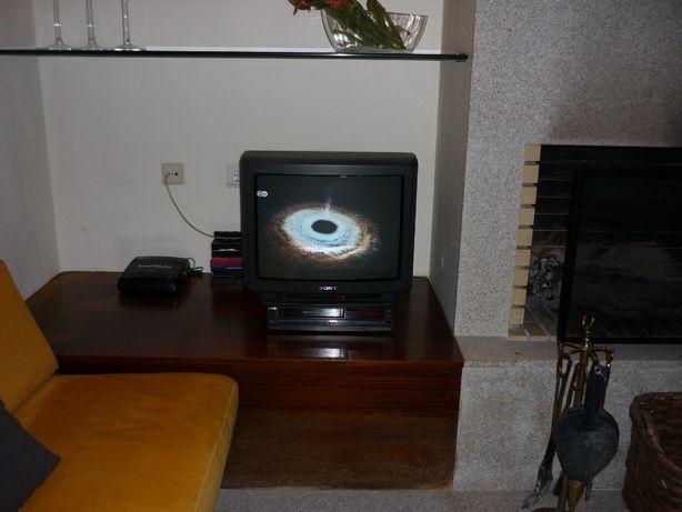 Televisor Sony 53