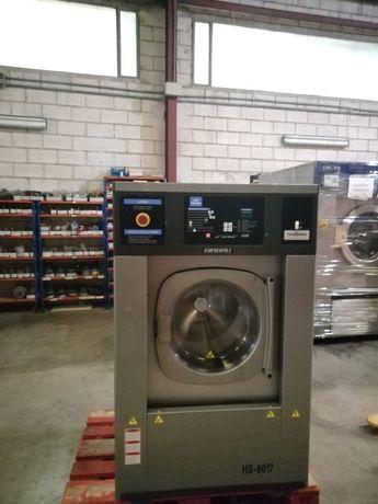 Girbau HS-6017 maquina de lavar