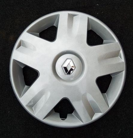 Tampões Novos Renault Clio medida 14