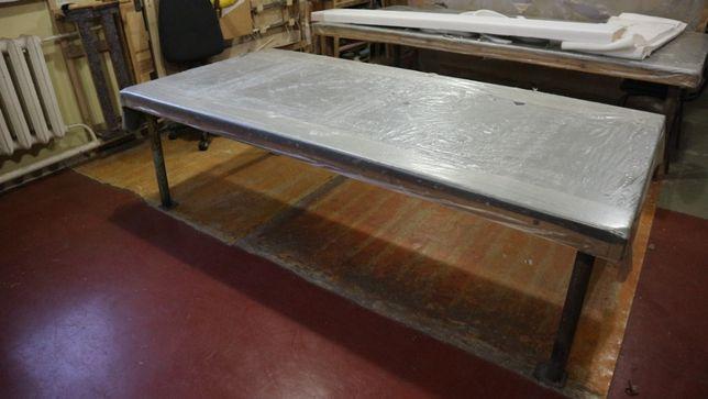 Стол сборочный-для сборки мебели,промышленный