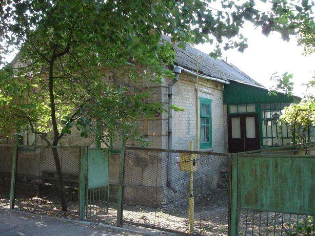 Дом в г. Молочанск (центр) - Продажа / обмен на авто.