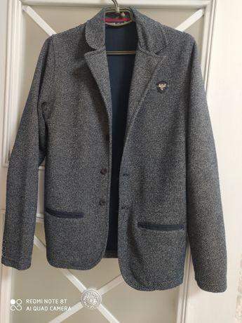 Пиджак, піджак (рост 164)