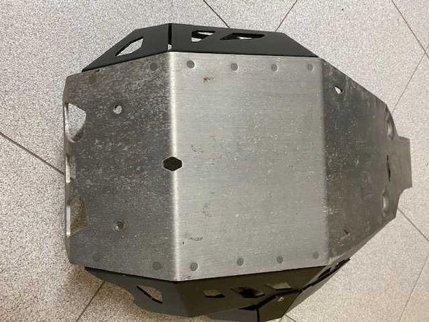 Protetor de motor NC 750x DCT