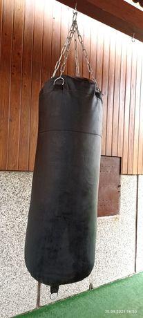 Worek treningowy 20kg