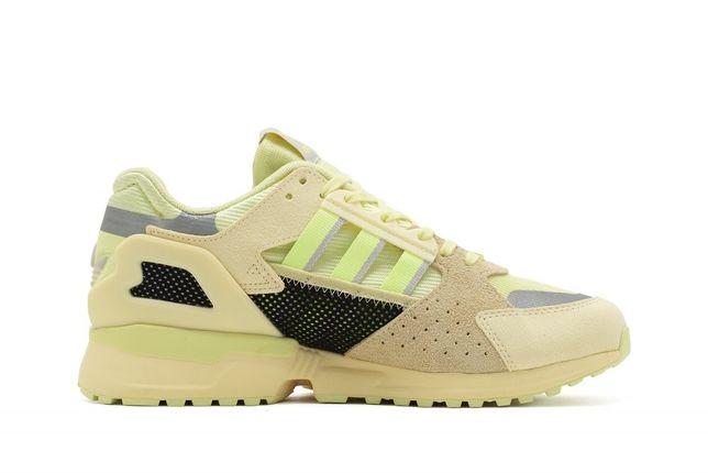 Buty Adidas zx1000 FV3323 rozmiar 41