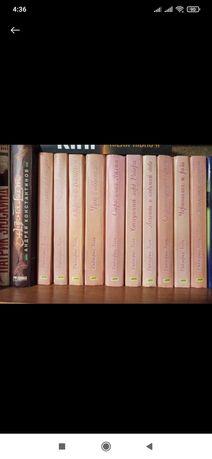 Книга книги сборник виктория холт 9 книг в наличии