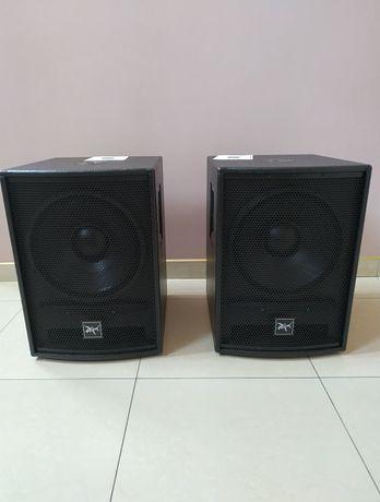 Park Audio PS5115 - пасивные колонки