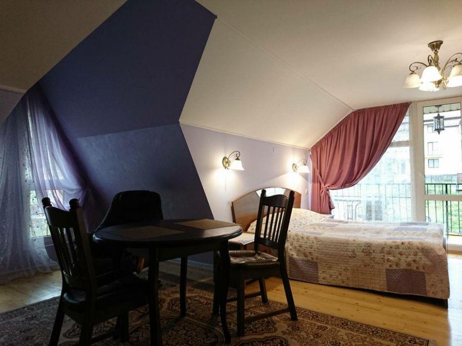 Оренда кімнат Східниця-1