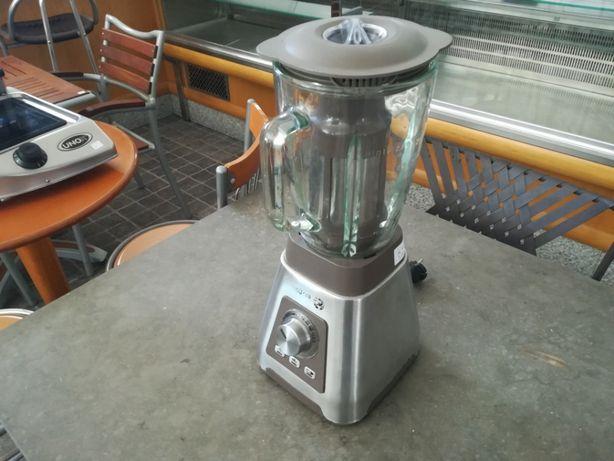 ACM712 - Liquidificador