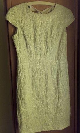 Sukienka balowa REGARD Marseille (L/XL), dowóz