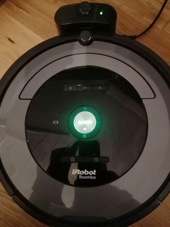 Roomba 681 iRobot