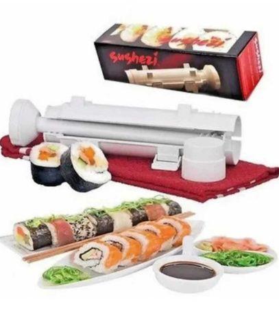 Посуда для суши ,Прибор для приготовления суши