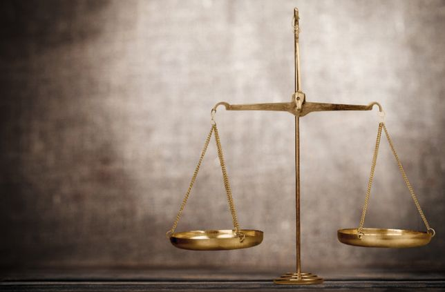 Lawyer (Advogado) c/ experiencia