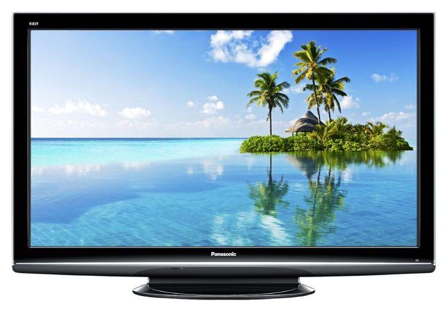 Настройка, установка приложений и разблокировка  Smart ТВ и приставок.