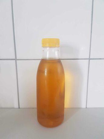 Olej rzepakowy 30 ppm