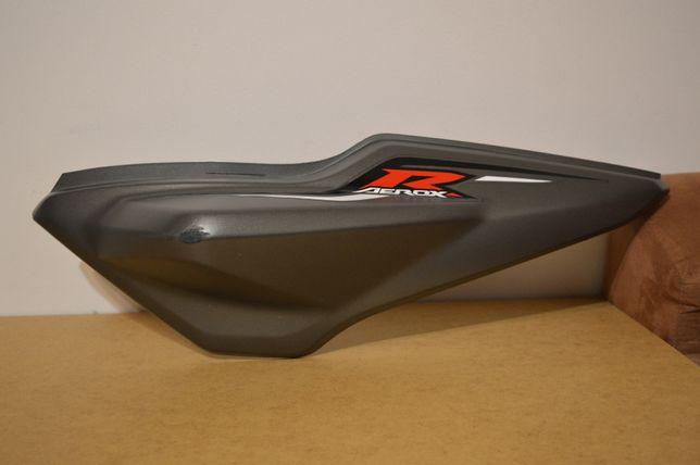 Yamaha Aerox '12r+ MBK Nitro OWIEWKA osłona TYŁ lewa/prawa