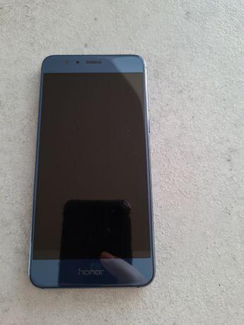 Honor 8 Sapphire blue