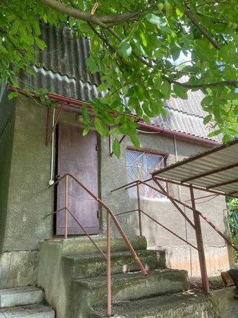 Дачный участок, ж/д станция Аксютовка, Змиевское направление