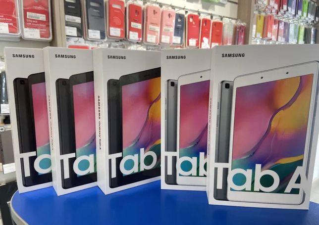 Планшет Samsung Galaxy Tab A 8.0 32GB (T290/T295) Магазин. Гарантия
