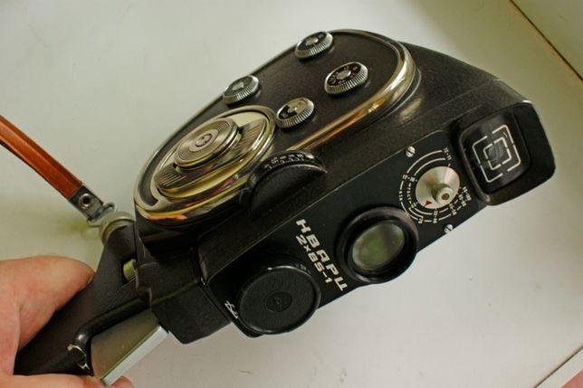Кинокамера 2*8S-1