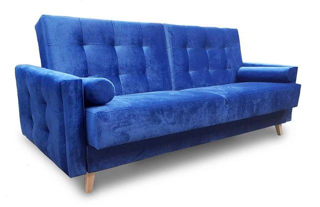 Wersalka, kanapa nowoczesna sofa