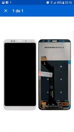 Ecra display lcd Xiaomi Redmi 5 Plus