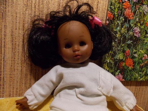 Кукла Лялька Zapf Creation 32см