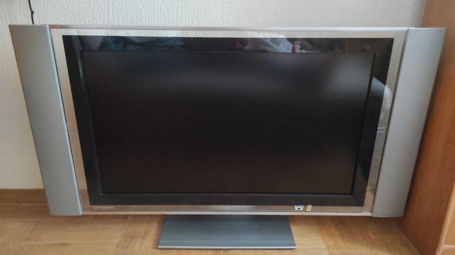 Oddam za darmo telewizor Sony