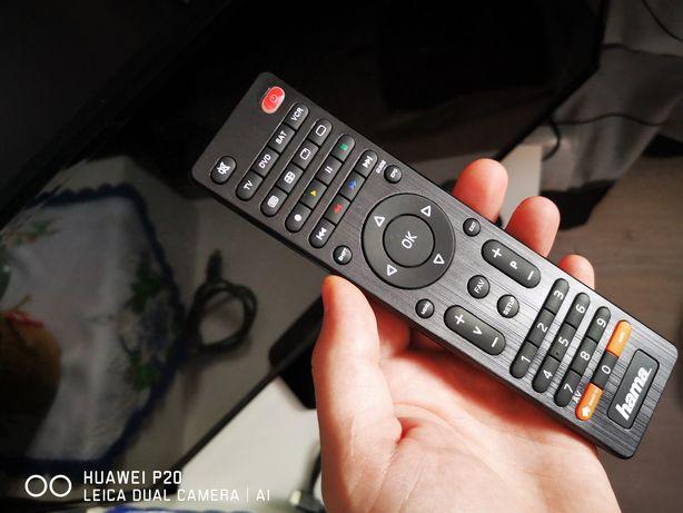 Telewizor Philips 32cale
