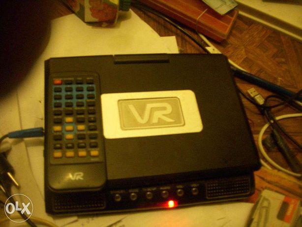 плазменный телевизор диагональ 20 есть иТ2 и USB