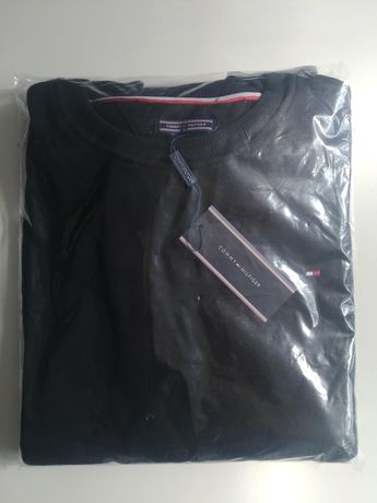 Bluza Tommy Hilfiger r. XL