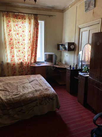 СУПЕРЦЕНА - 3х комнатная квартира на Кичкасе за 10.000$    LV