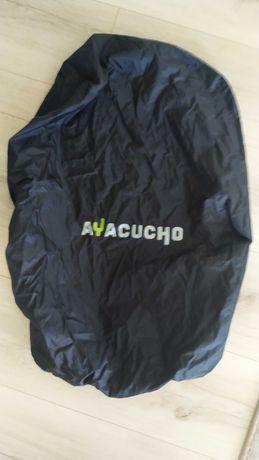Накидка рейнкавер на рюкзак AYACUCHO 20-35л из Германии