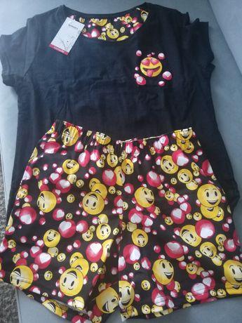 Piżama damska nowa