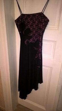Сукня вечірня, платье вечернее