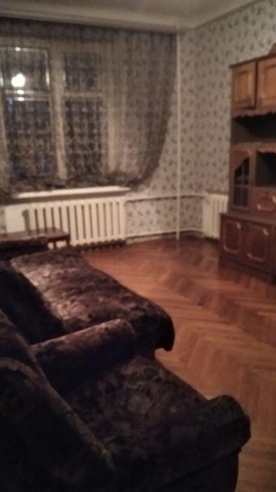 Сдам комнату в 3-х комнатной квартире Сумы - изображение 1