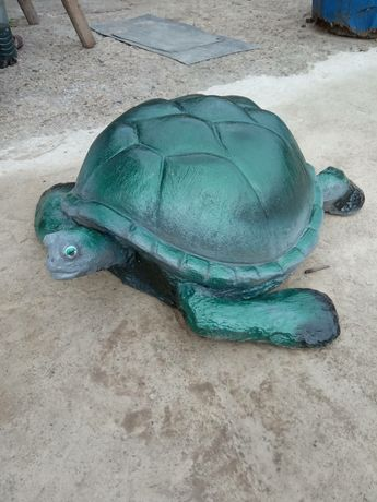 Продается Черепаха