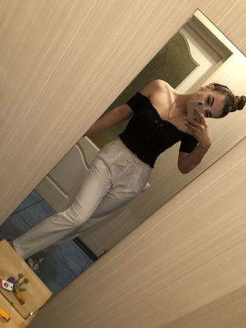 Платье, штаны, топы, джинсы