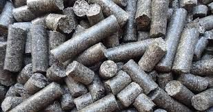 Брикеты, уголь, дрова в Днепре с доставкой