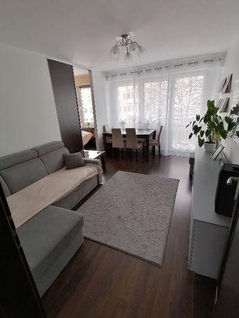 Mieszkanie 49m^2 ul. Piastowska, blisko centrum, bezpośrednio