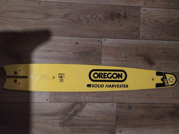 Prowadnica Oregon